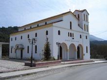 PetrouPaulou